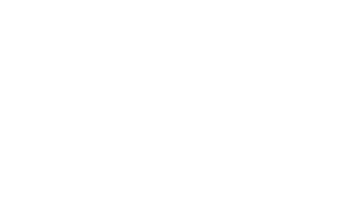 Deadly Zoo